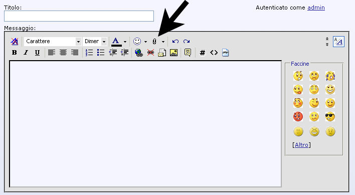 Click image for larger version  Name:paperclip.jpg Views:310 Size:35.8 KB ID:221