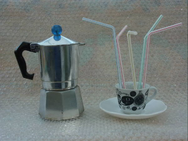Clicca sull'immagine per ingrandirla  Nome:   Coffee Breakr.JPG Visite: 461 Dimensione:   43.3 KB ID: 408