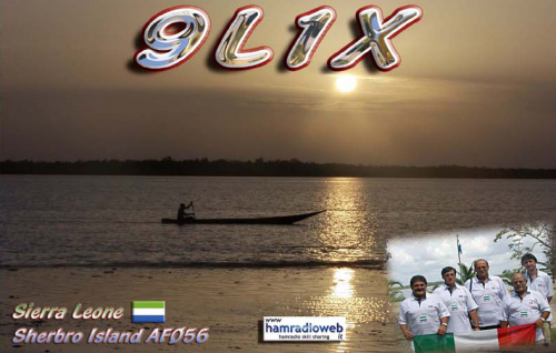 Click image for larger version  Name:qsl fronte.jpg Views:299 Size:165.7 KB ID:614