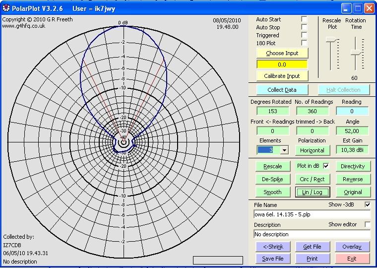 Click image for larger version  Name:polarplot5db.jpg Views:553 Size:253.4 KB ID:1630