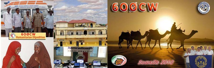 Click image for larger version  Name:QSL 6O0CW.jpg Views:206 Size:64.8 KB ID:7419