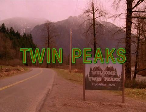 Clicca sull'immagine per ingrandirla  Nome:   Twin_Peaks.jpg Visite: 167 Dimensione:   43.6 KB ID: 12419