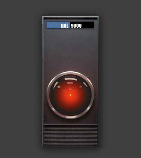 Click image for larger version  Name:hal9000-panel.jpg Views:147 Size:15.8 KB ID:14644