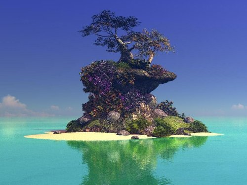 Click image for larger version  Name:isola2.jpg Views:173 Size:34.7 KB ID:14749