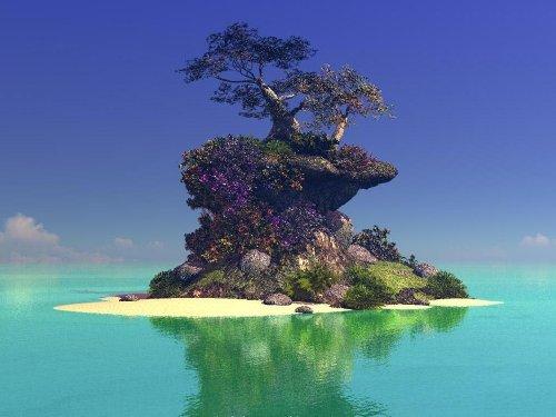Clicca sull'immagine per ingrandirla  Nome:   isola2.jpg Visite: 155 Dimensione:   34.7 KB ID: 14749