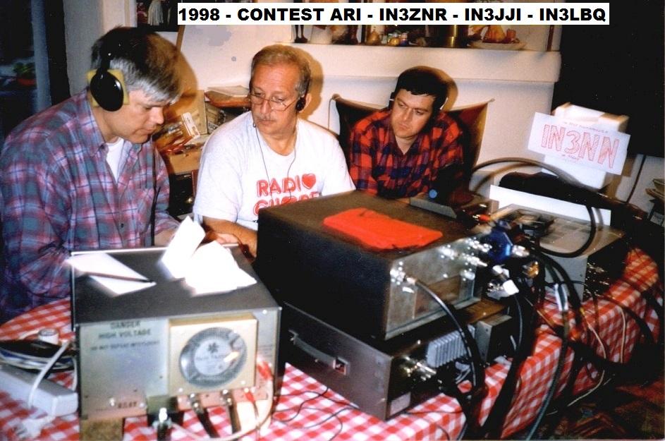Clicca sull'immagine per ingrandirla  Nome:   1998%20IN3NN.jpg Visite: N/A Dimensione:   227.7 KB ID: 17092
