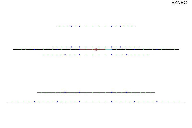 Clicca sull'immagine per ingrandirla  Nome:   JP Triband - Antenna View.jpg Visite: N/A Dimensione:   18.2 KB ID: 17103
