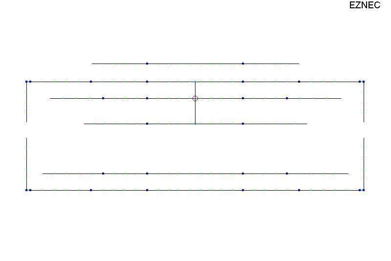 Clicca sull'immagine per ingrandirla  Nome:   OB6-3M - Antenna View.jpg Visite: N/A Dimensione:   20.6 KB ID: 17107