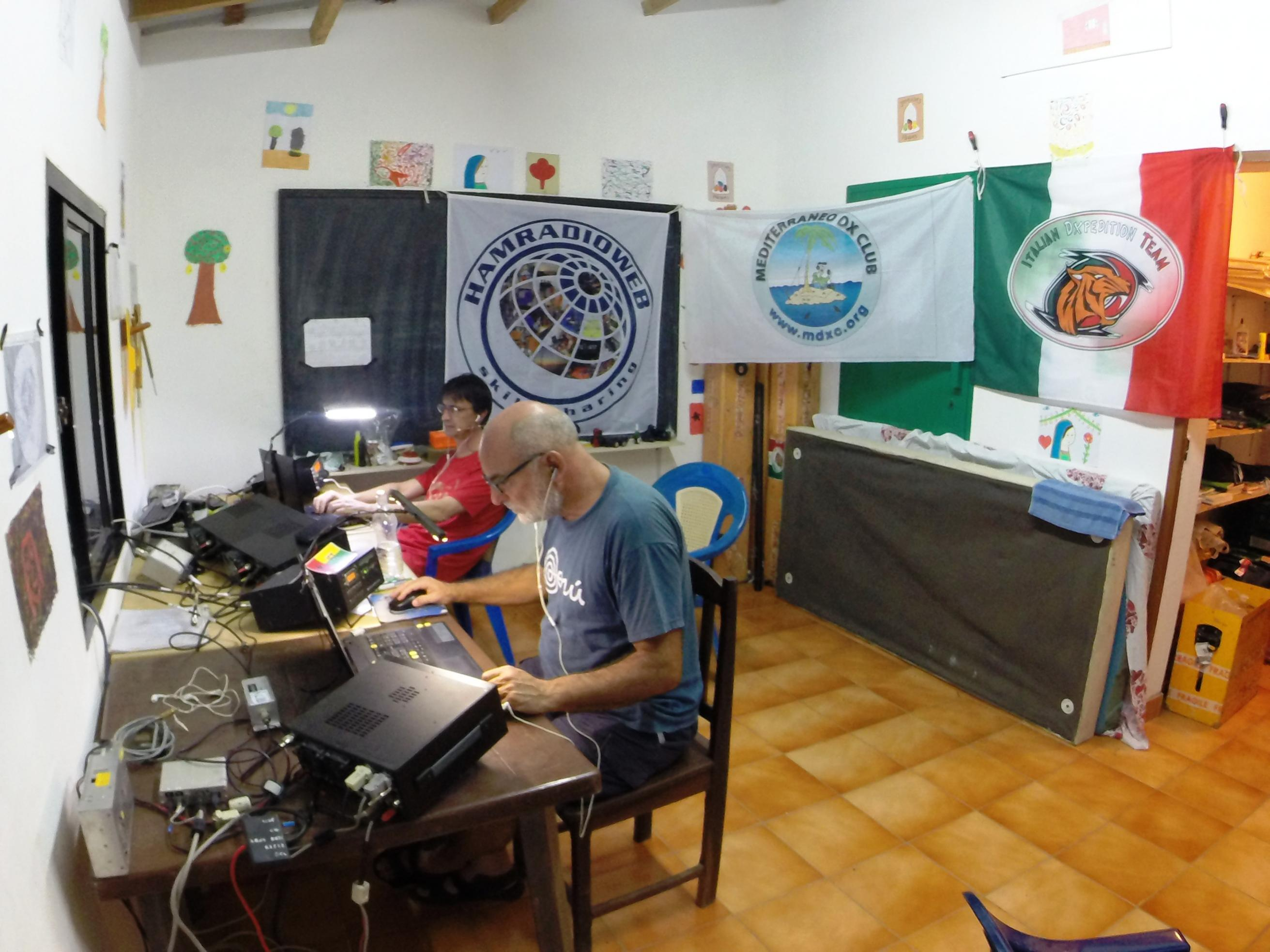 Click image for larger version  Name:STAZ SSB RTTY.jpg Views:250 Size:386.8 KB ID:17543