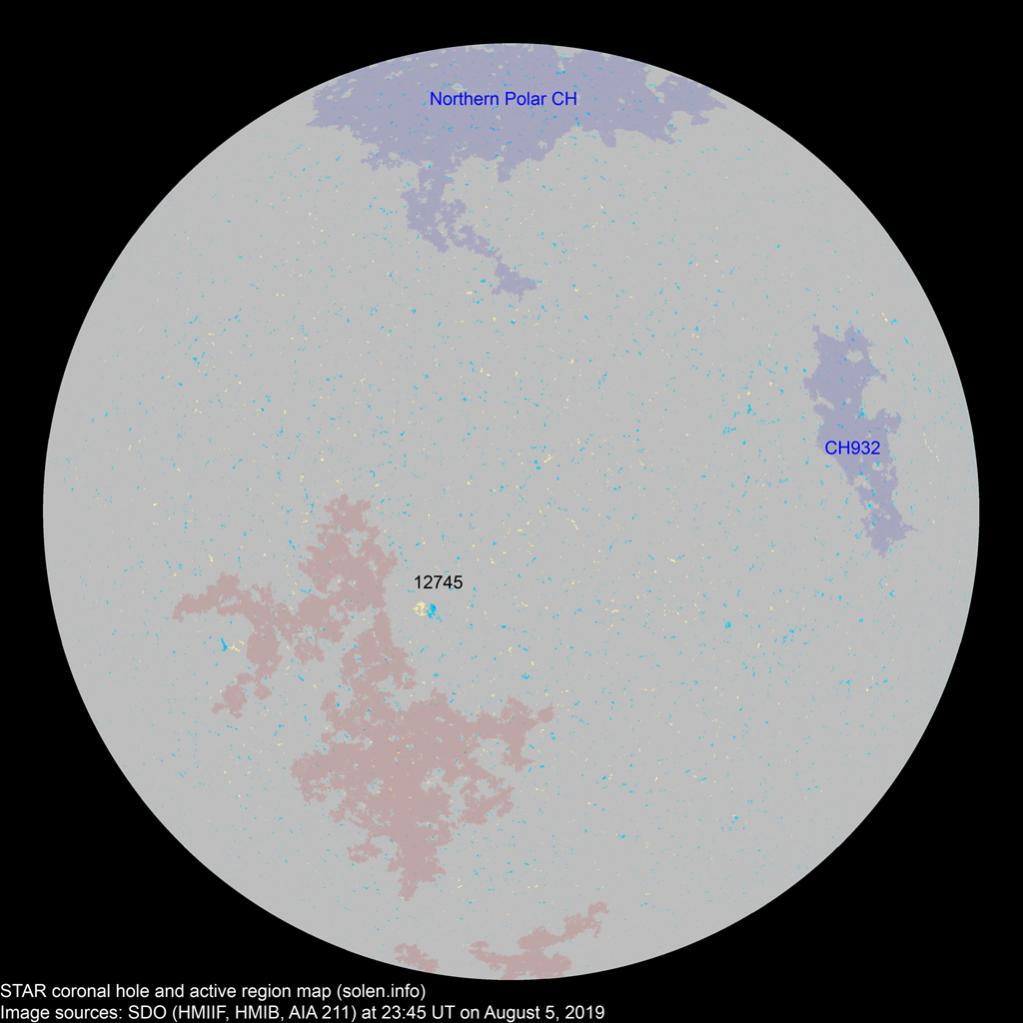 Clicca sull'immagine per ingrandirla  Nome:   AR_CH_20190805.jpg Visite: 13 Dimensione:   62.9 KB ID: 19315