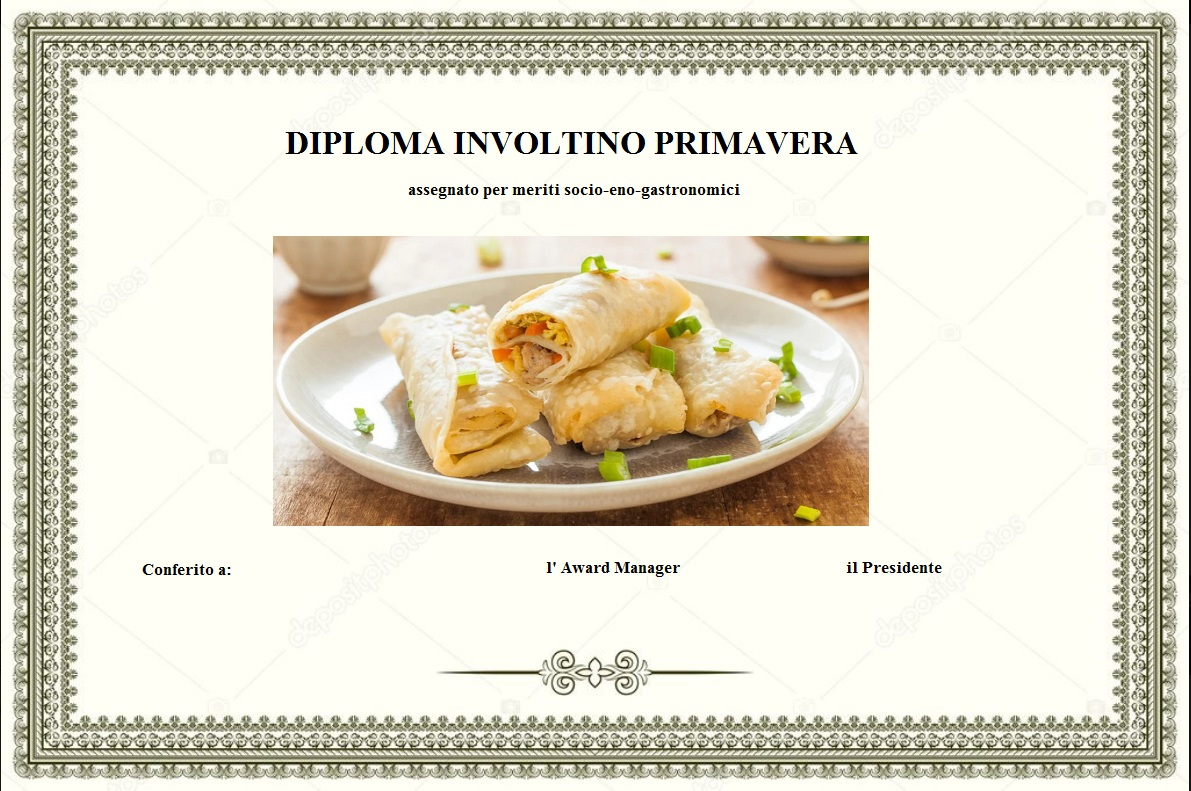 Click image for larger version  Name:diploma4.jpg Views:91 Size:296.6 KB ID:19687