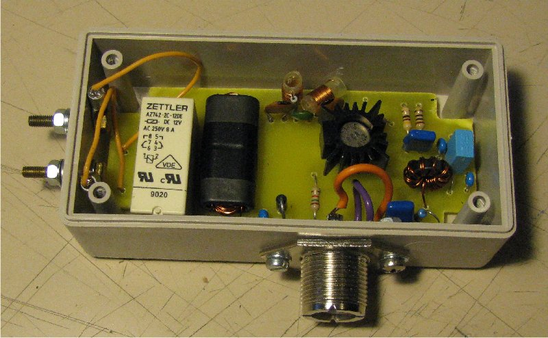 Click image for larger version  Name:Preamp VE7CA per loop1.jpg Views:1151 Size:91.1 KB ID:1274