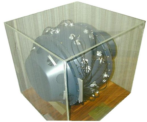 Clicca sull'immagine per ingrandirla  Nome:   bomba.jpg Visite: 732 Dimensione:   37.8 KB ID: 2243