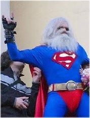 Clicca sull'immagine per ingrandirla  Nome:   superman.jpg Visite: 148 Dimensione:   12.1 KB ID: 2323