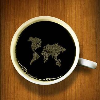 Clicca sull'immagine per ingrandirla  Nome:   caffè.jpg Visite: 129 Dimensione:   15.9 KB ID: 2334