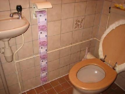 Clicca sull'immagine per ingrandirla  Nome:   Toilette.jpg Visite: 166 Dimensione:   80.1 KB ID: 2338