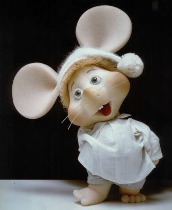 Click image for larger version  Name:Topo Gigio.jpg Views:121 Size:48.6 KB ID:2363