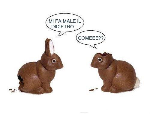 Clicca sull'immagine per ingrandirla  Nome:   Coniglietti.jpg Visite: 106 Dimensione:   20.4 KB ID: 3090
