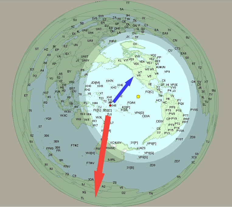 Click image for larger version  Name:AZIMUTH.jpg Views:132 Size:272.7 KB ID:7966