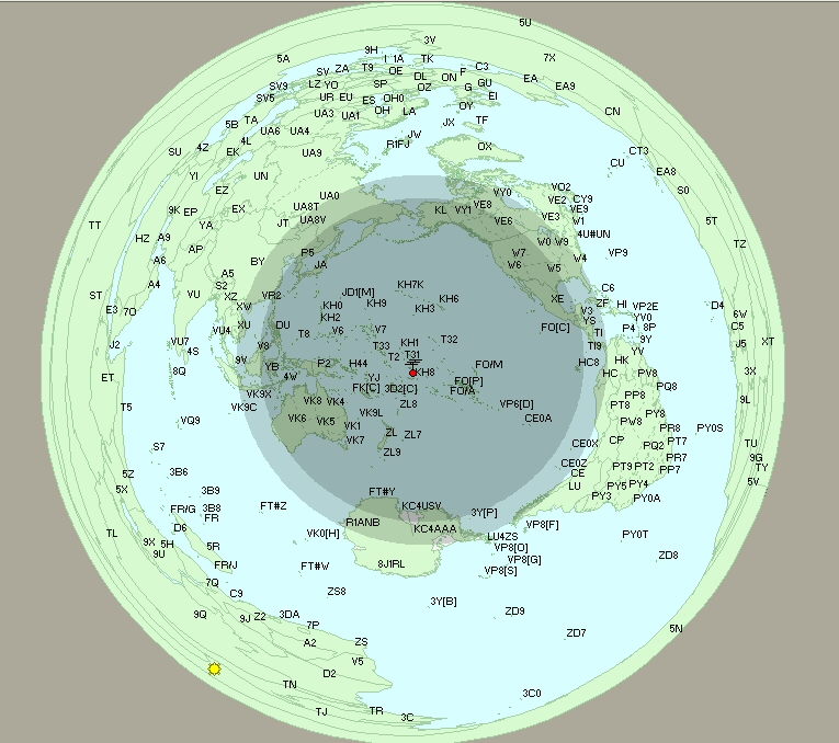 Click image for larger version  Name:azimuth ore 11UTC.jpg Views:115 Size:277.5 KB ID:7967