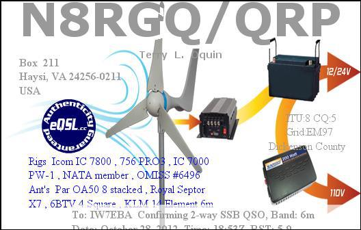 Click image for larger version  Name:usa 6m ssb.jpg Views:170 Size:36.7 KB ID:8681