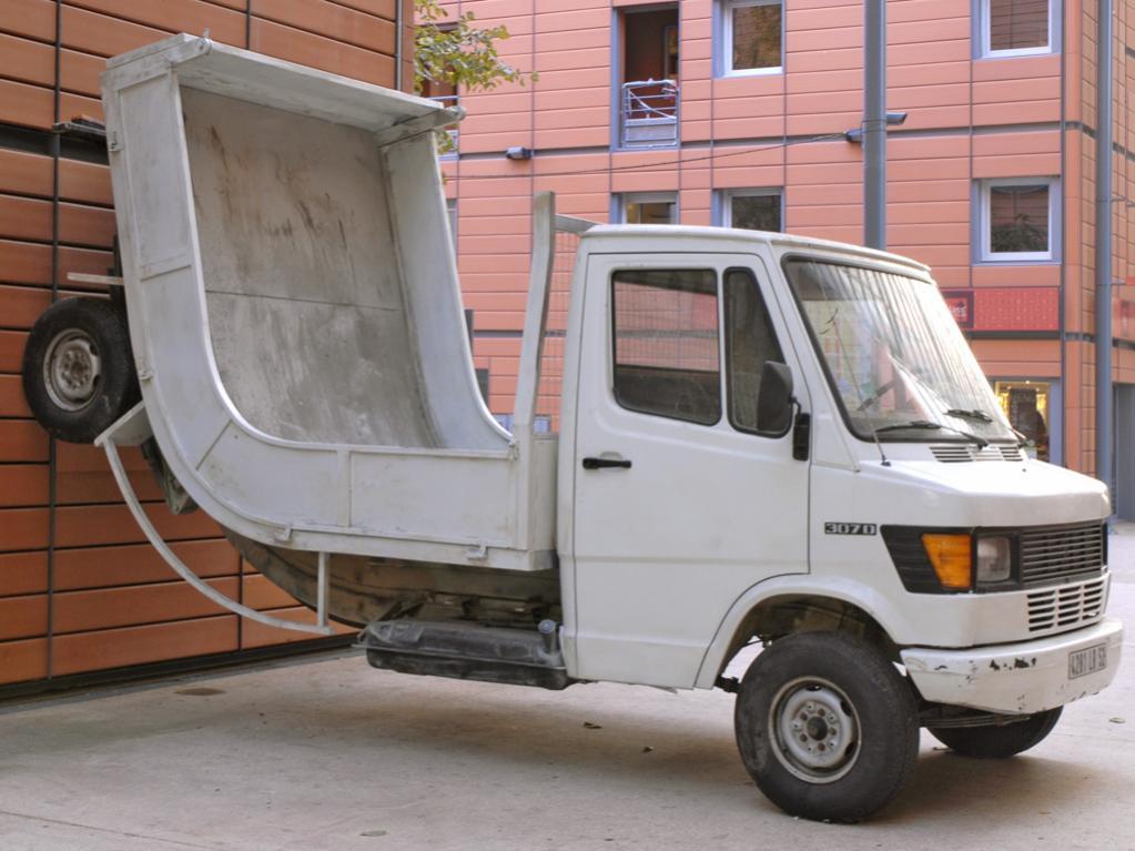 Clicca sull'immagine per ingrandirla  Nome:   big_Wurm_Truck.jpg Visite: 121 Dimensione:   93.7 KB ID: 10416