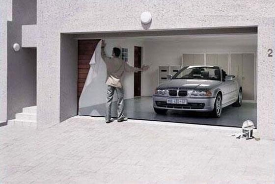 Click image for larger version  Name:bmw-poster.jpg Views:158 Size:38.7 KB ID:10599