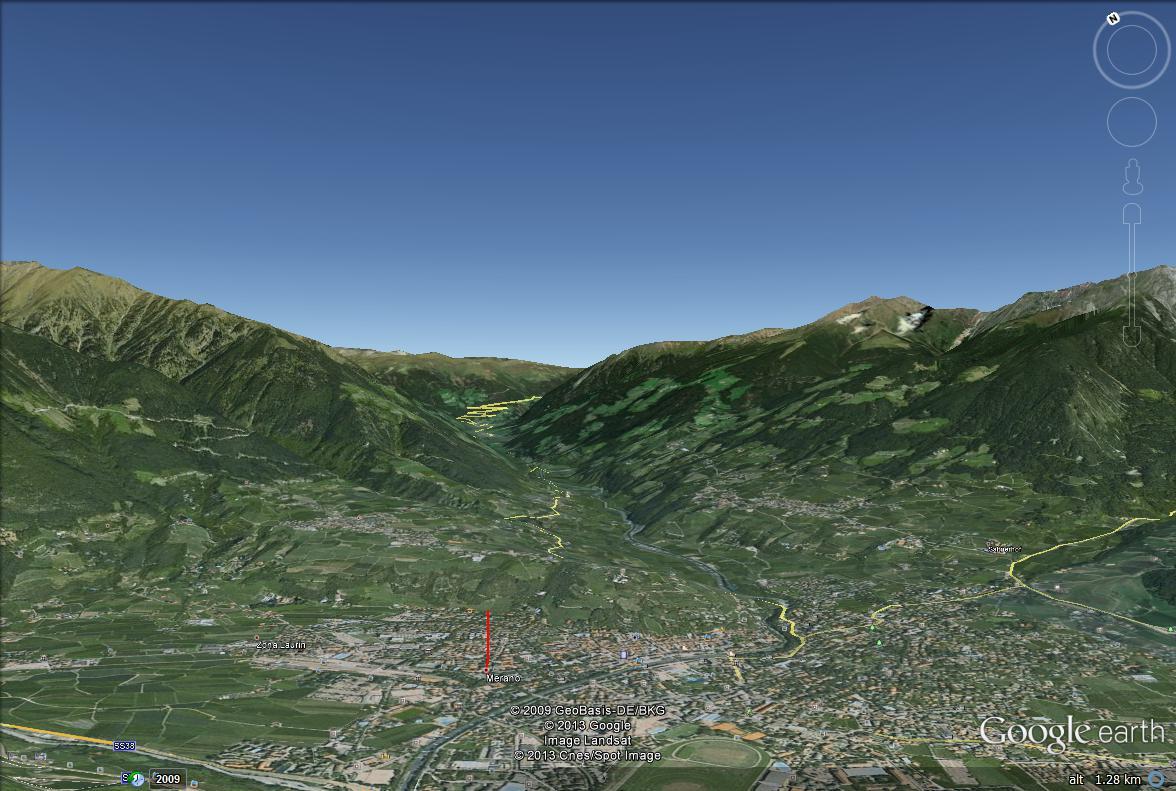 Clicca sull'immagine per ingrandirla  Nome:   wake_sp.jpg Visite: 177 Dimensione:   147.9 KB ID: 11535