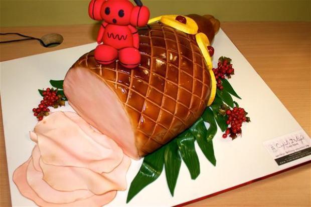 Clicca sull'immagine per ingrandirla  Nome:   christmas-ham-cake-002-jpg-3158811323388663.jpg Visite: 119 Dimensione:   35.2 KB ID: 12303