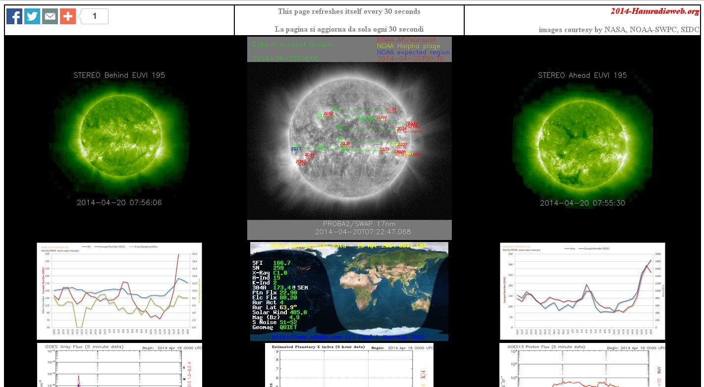 Clicca sull'immagine per ingrandirla  Nome:   solarhrw.jpg Visite: 175 Dimensione:   458.5 KB ID: 12509