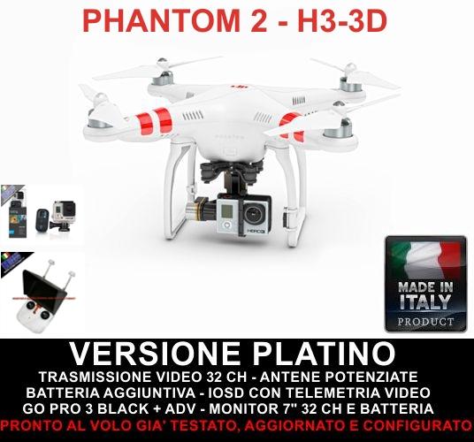 Click image for larger version  Name:l_phantom2-pla-bru2014.jpg Views:389 Size:136.8 KB ID:12648