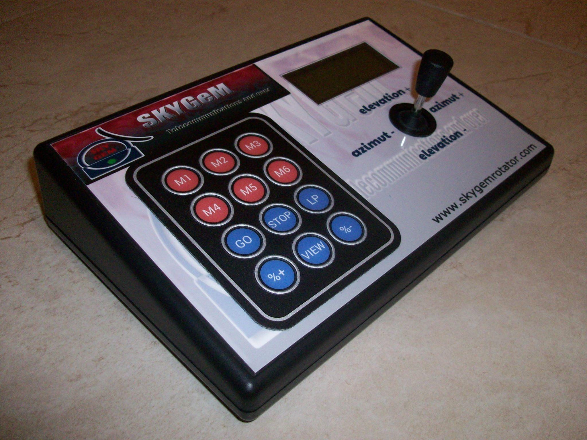 Click image for larger version  Name:joystick.jpg Views:320 Size:413.8 KB ID:14392