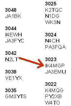 Click image for larger version  Name:IK4MGP.jpg Views:134 Size:19.7 KB ID:14465