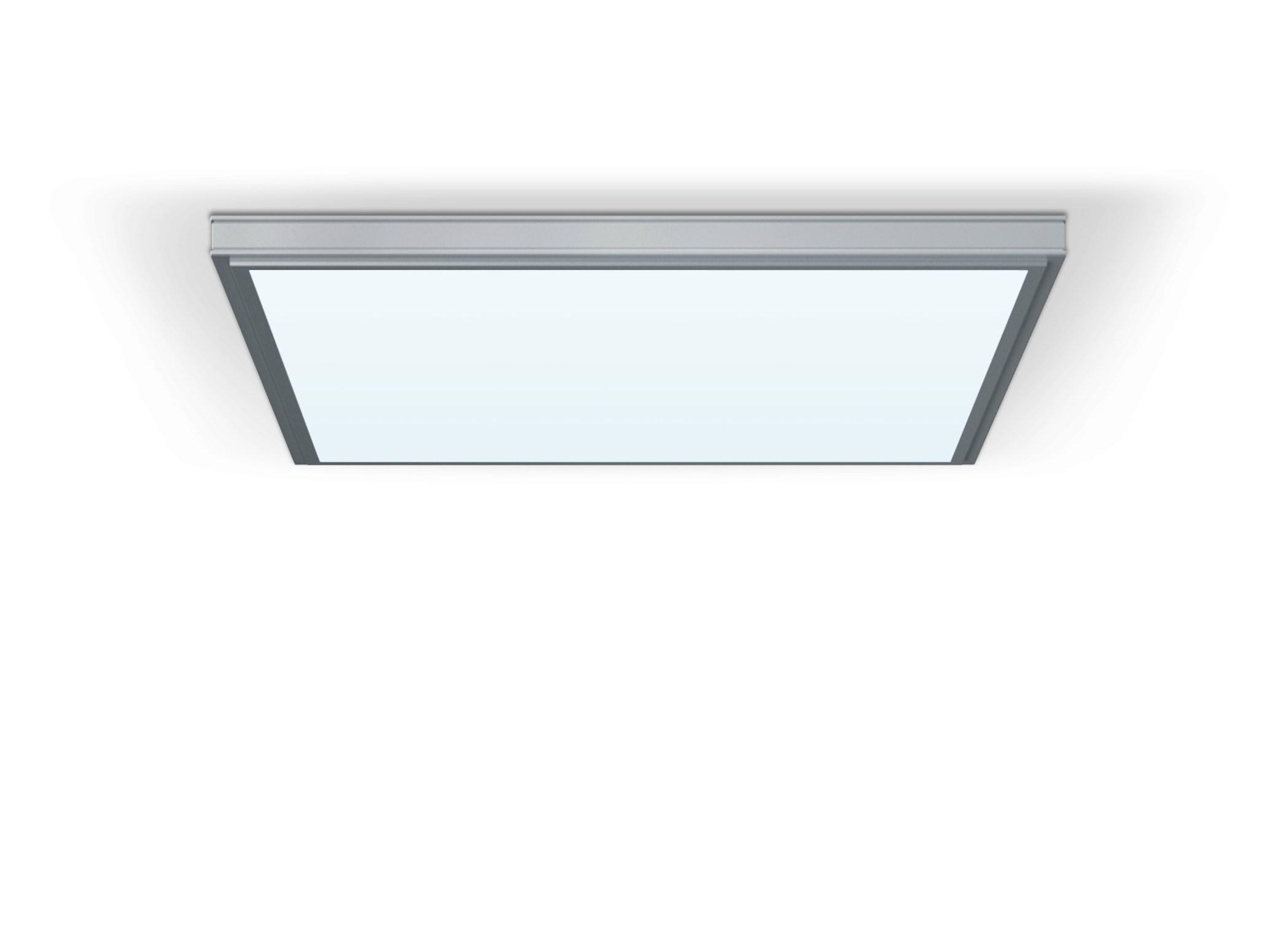 Clicca sull'immagine per ingrandirla  Nome:   lampada a led.jpg Visite: 150 Dimensione:   87.2 KB ID: 14524