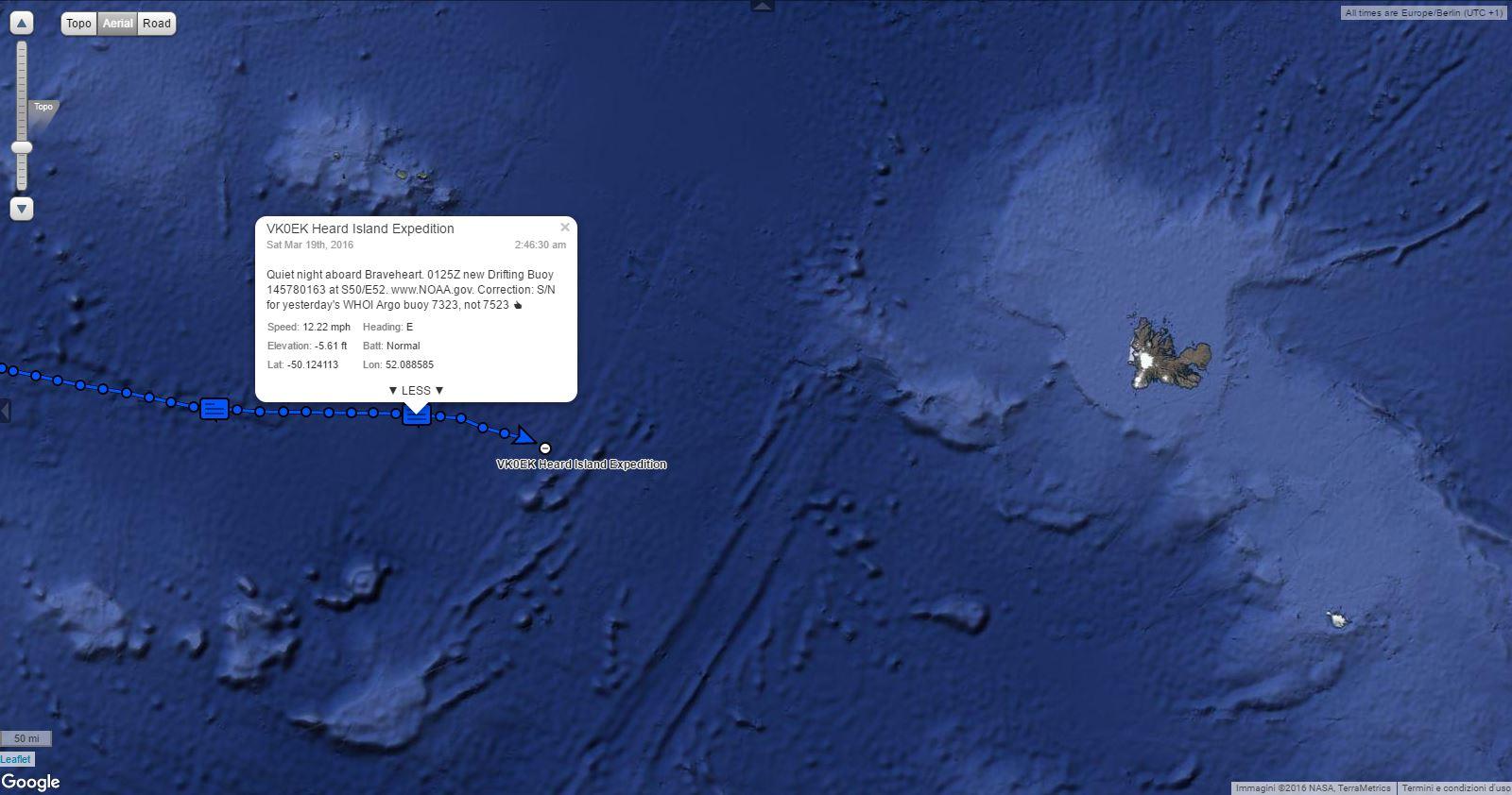 Clicca sull'immagine per ingrandirla  Nome:   Cattura.JPG Visite: 118 Dimensione:   138.2 KB ID: 15882