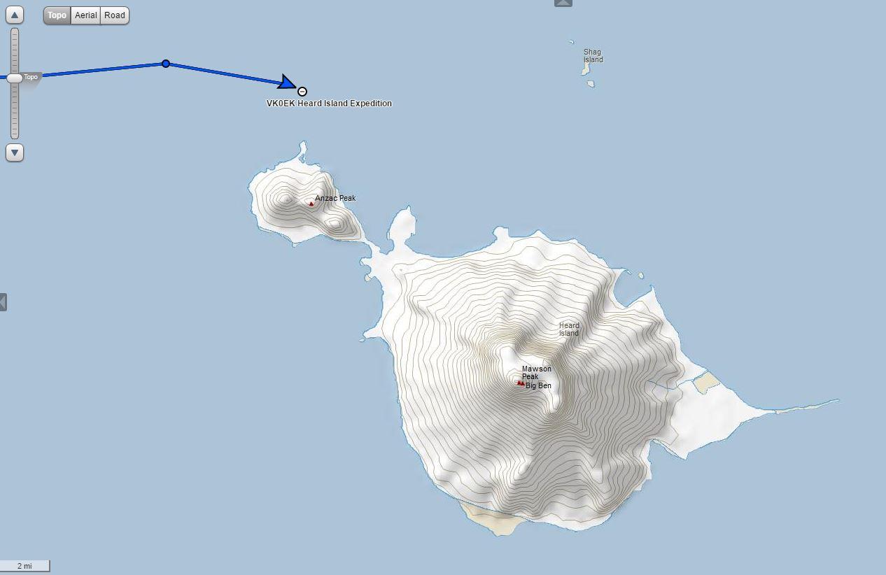 Clicca sull'immagine per ingrandirla  Nome:   Cattura.JPG Visite: 123 Dimensione:   78.3 KB ID: 15891