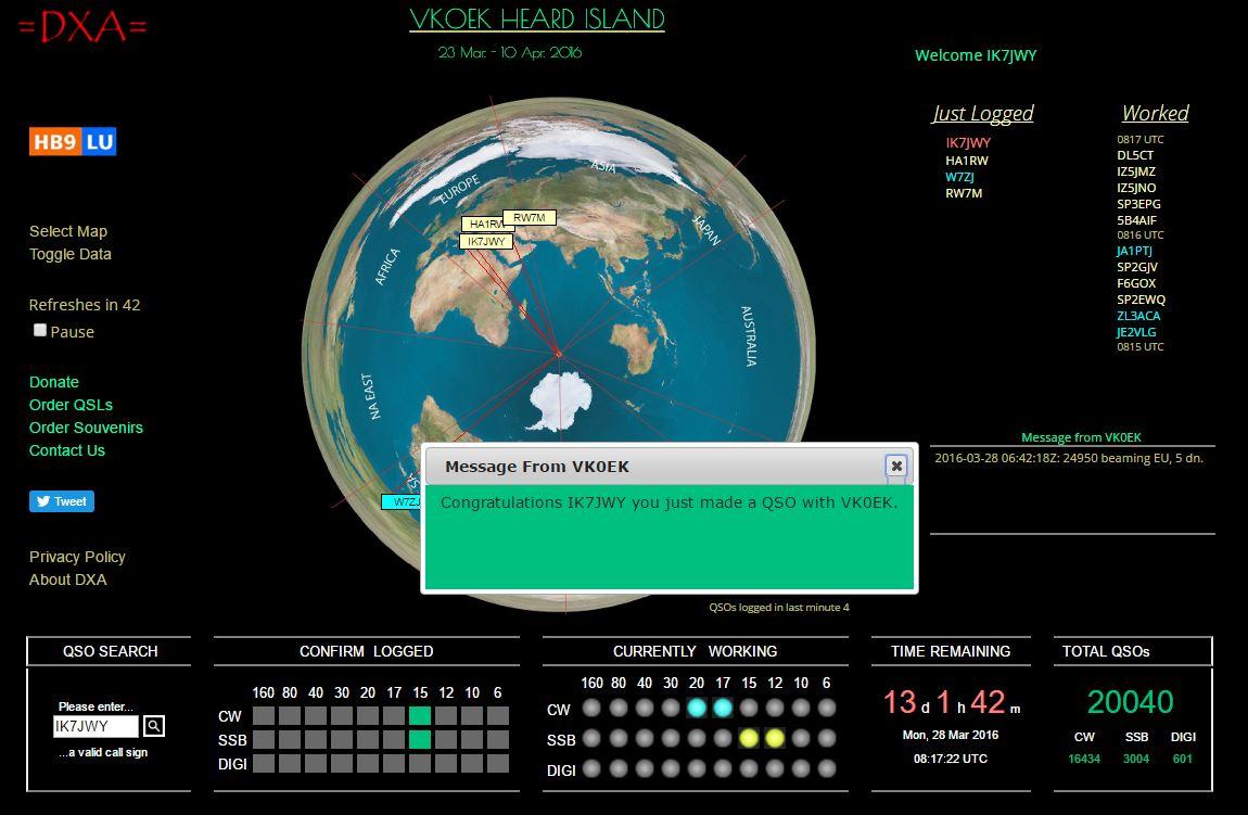 Clicca sull'immagine per ingrandirla  Nome:   vk0ek.JPG Visite: 131 Dimensione:   120.0 KB ID: 15903
