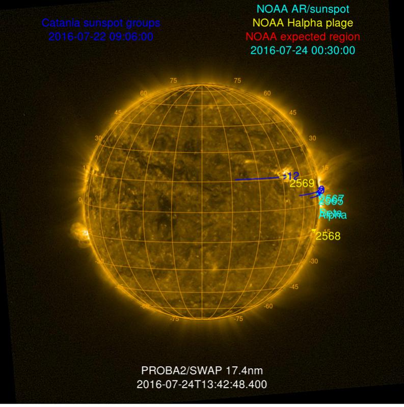 Click image for larger version  Name:combimap800.jpg Views:204 Size:83.3 KB ID:16205