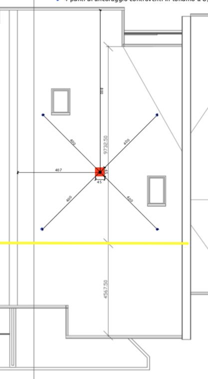Clicca sull'immagine per ingrandirla  Nome:   Schermata 2018-06-14 alle 07.13.36.jpg Visite: 86 Dimensione:   61.9 KB ID: 18194