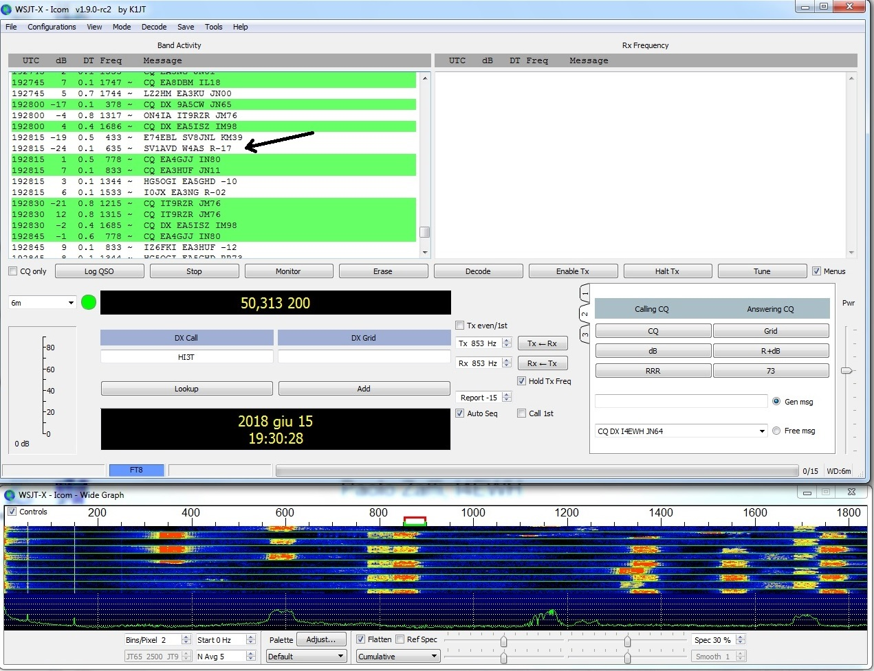 Click image for larger version  Name:FT8.jpg Views:105 Size:394.9 KB ID:18196