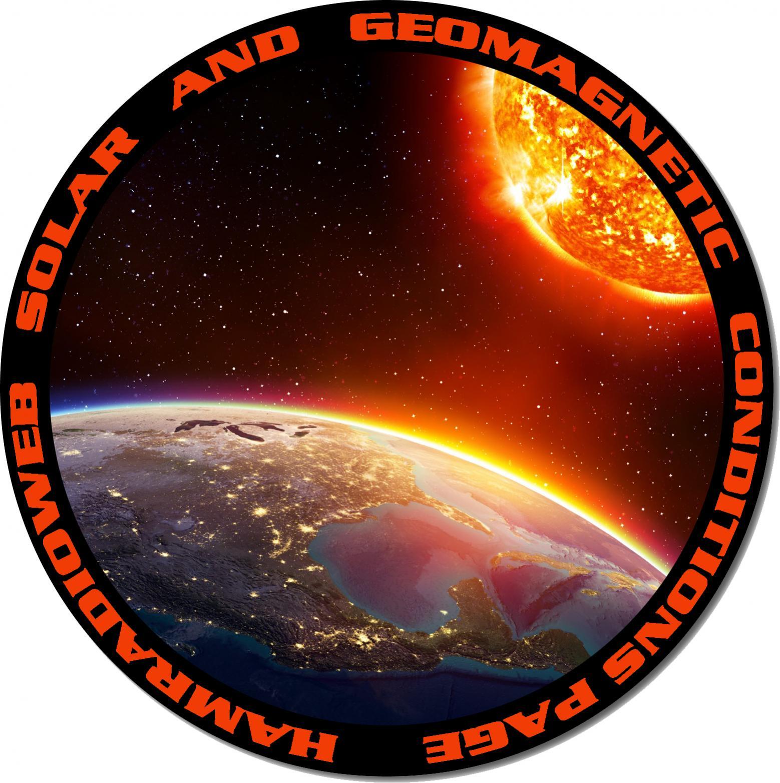 Clicca sull'immagine per ingrandirla  Nome:   solarhrwlogo.jpg Visite: 29 Dimensione:   247.6 KB ID: 18668