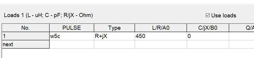 Clicca sull'immagine per ingrandirla  Nome:   load.JPG Visite: 32 Dimensione:   29.6 KB ID: 18729