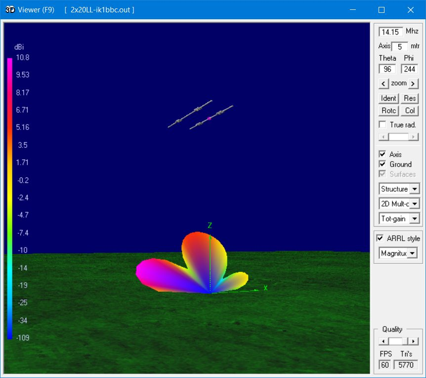 Clicca sull'immagine per ingrandirla  Nome:   test1a.jpg Visite: 37 Dimensione:   74.7 KB ID: 18784
