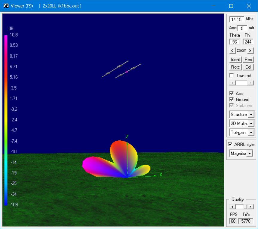 Clicca sull'immagine per ingrandirla  Nome:   test1a.jpg Visite: 34 Dimensione:   74.7 KB ID: 18784