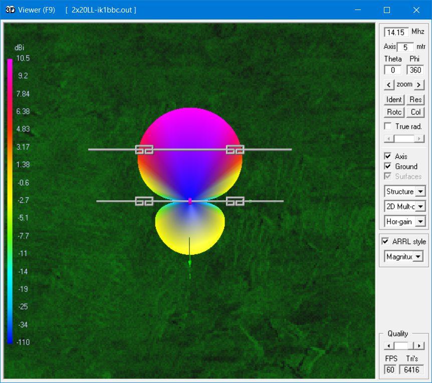 Clicca sull'immagine per ingrandirla  Nome:   test1b.jpg Visite: 38 Dimensione:   108.3 KB ID: 18785