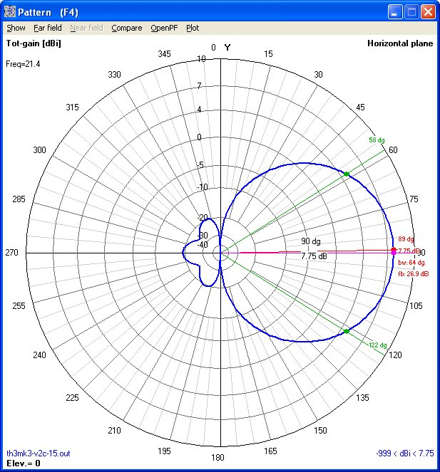 Click image for larger version  Name:th3mk3-v2c-15p.jpg Views:24 Size:111.7 KB ID:19453